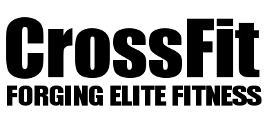 Crossfit Forcing Elite Fitness