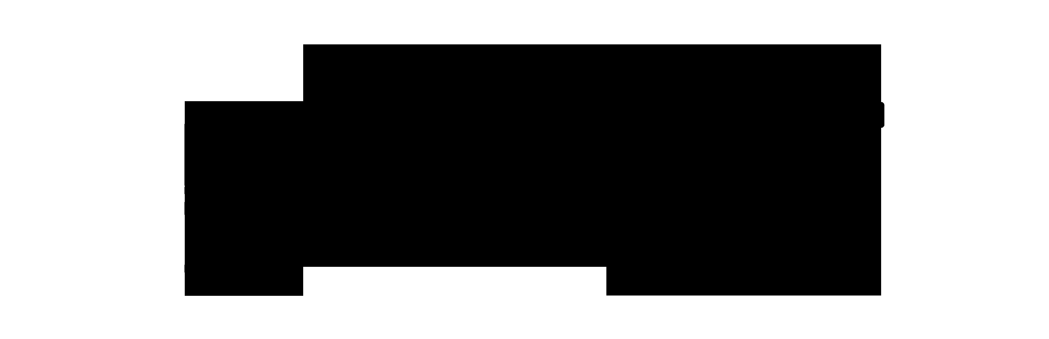 Eschilo Crossfit
