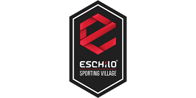 Eschilo Sporting Village